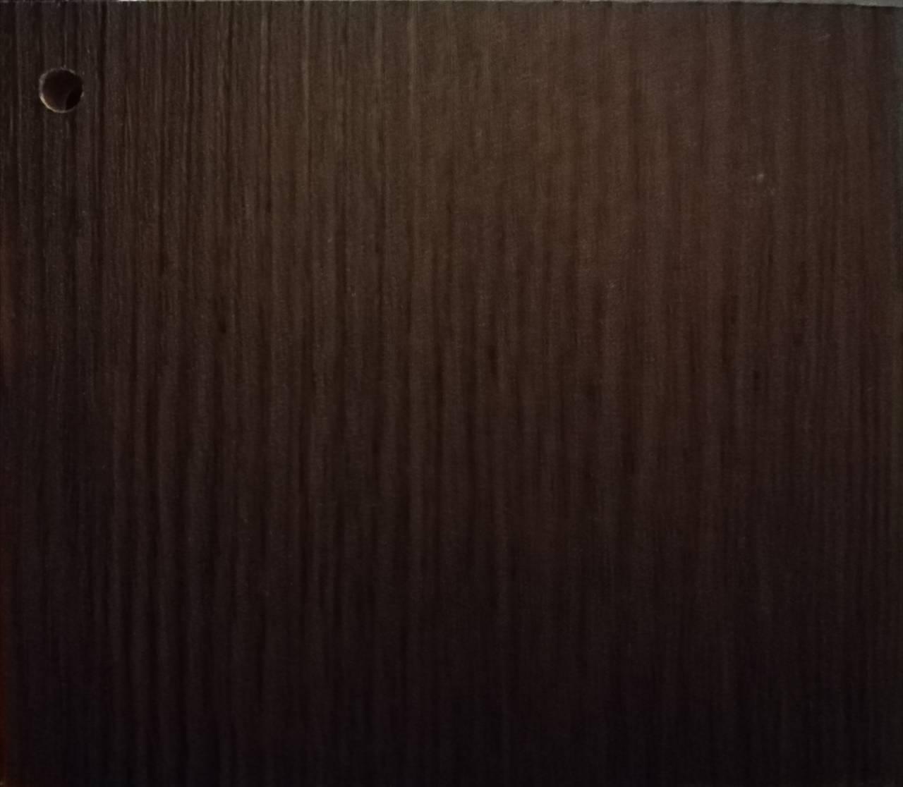 Тъмен дъб Алкор