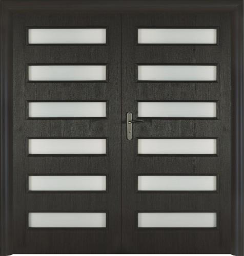 Портална врата колекция Сенчъри