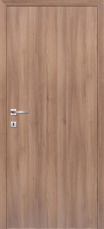 Врата Classen Ясен кафяв Irid м.1 - 130.00 лв.