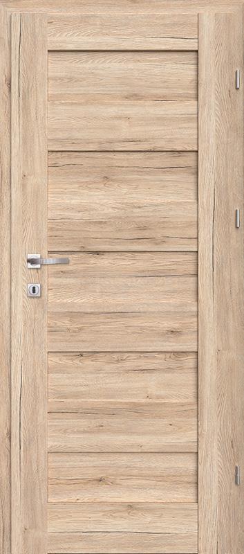 Врата Classen Сан Ремо Primo м.1