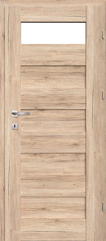 Врата Classen Сан Ремо Primo м.2