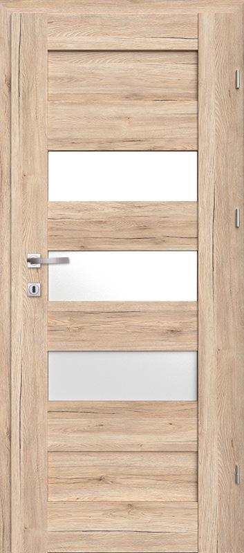 Врата Classen Сан Ремо Primo м.6