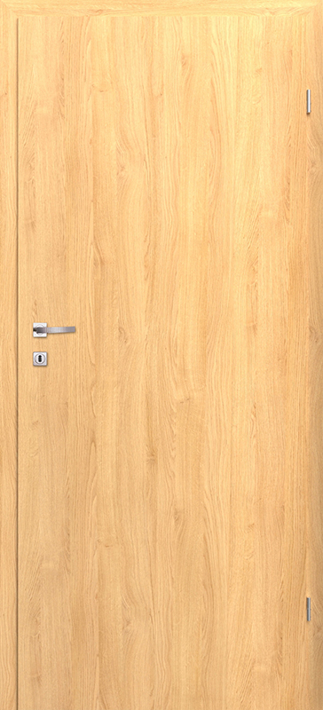 Врата Classen Маслен дъб Primo м.1