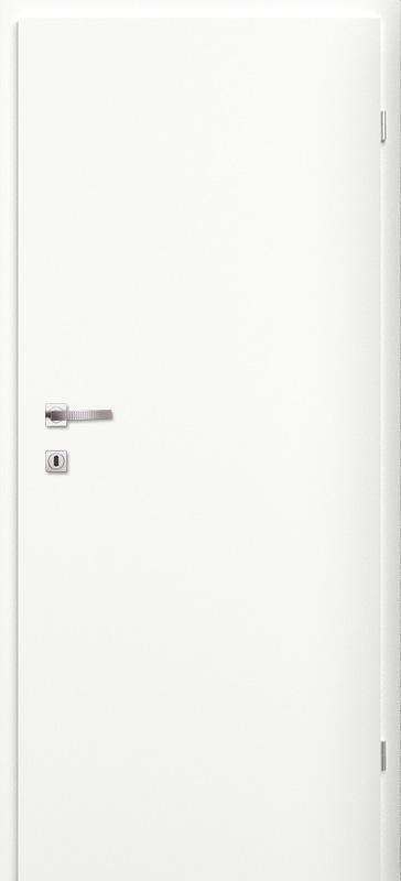 Врата Classen Бяло Примо м.1