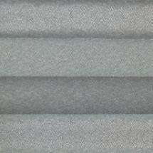 5151650