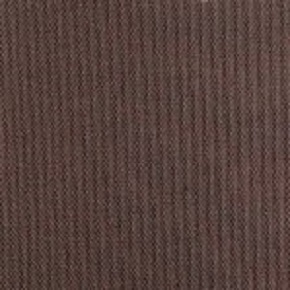11015
