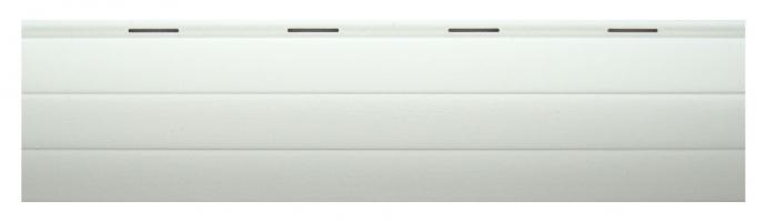 Бял 3901