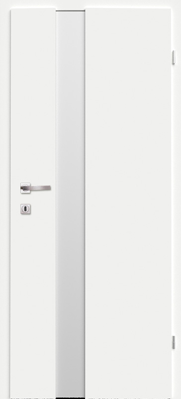 Врата Classen Бял CPL мод.1 409.00 лв.