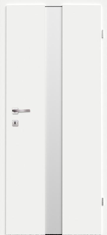 Врата Classen Бял CPL мод.2 409.00 лв.