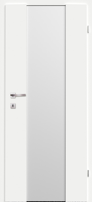 Врата Classen Бял CPL мод.3 429.00 лв.