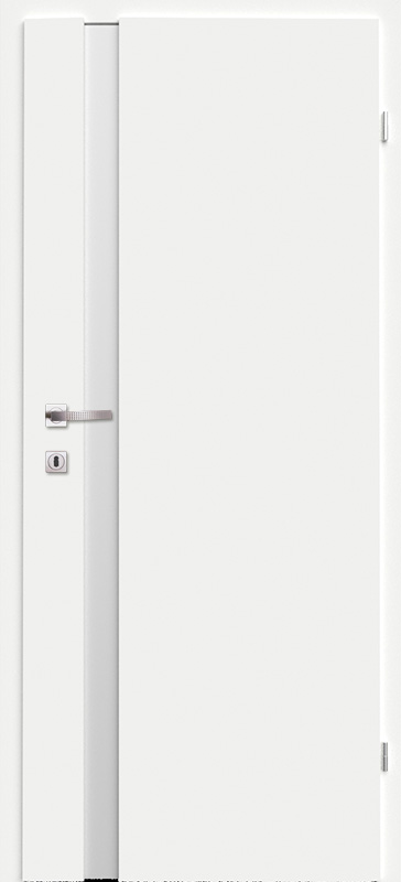 Врата Classen Бял CPL мод.4 409.00 лв.