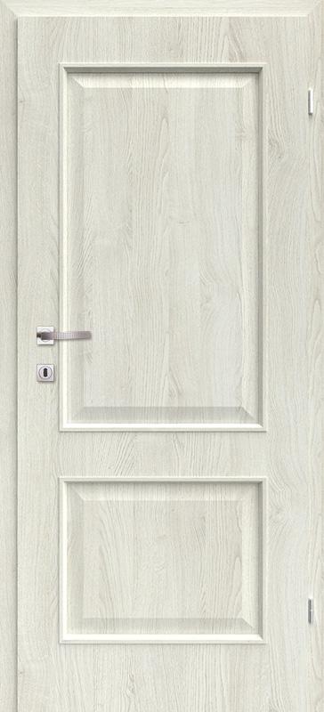 Врата CLASSEN Сив дъб Primo мод.1.5