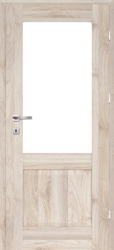 Врата Classen Орех светъл Primo мод.1.4