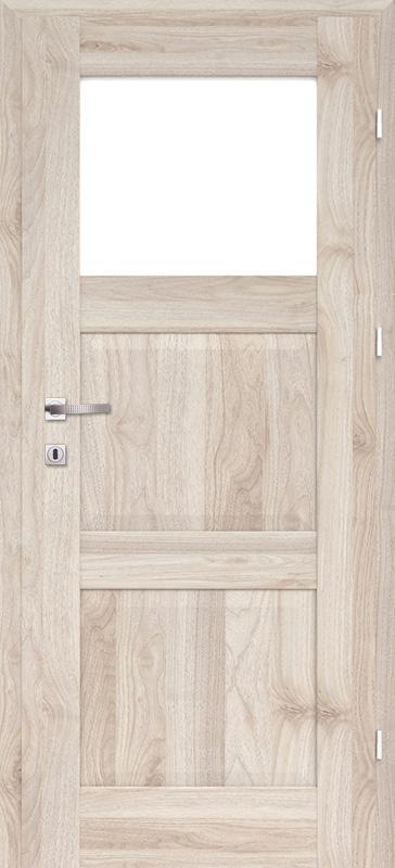 Врата Classen Орех светъл Primo мод.1.6