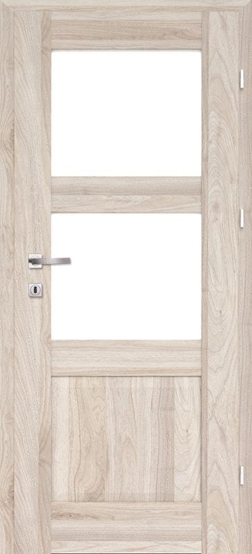 Врата Classen Орех светъл Primo мод.1.8