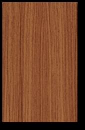 Streifen Douglasie