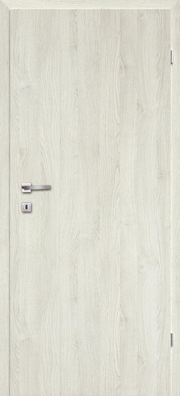 Врата Classen Сив дъб Primo м.1 -  100.00 лв.