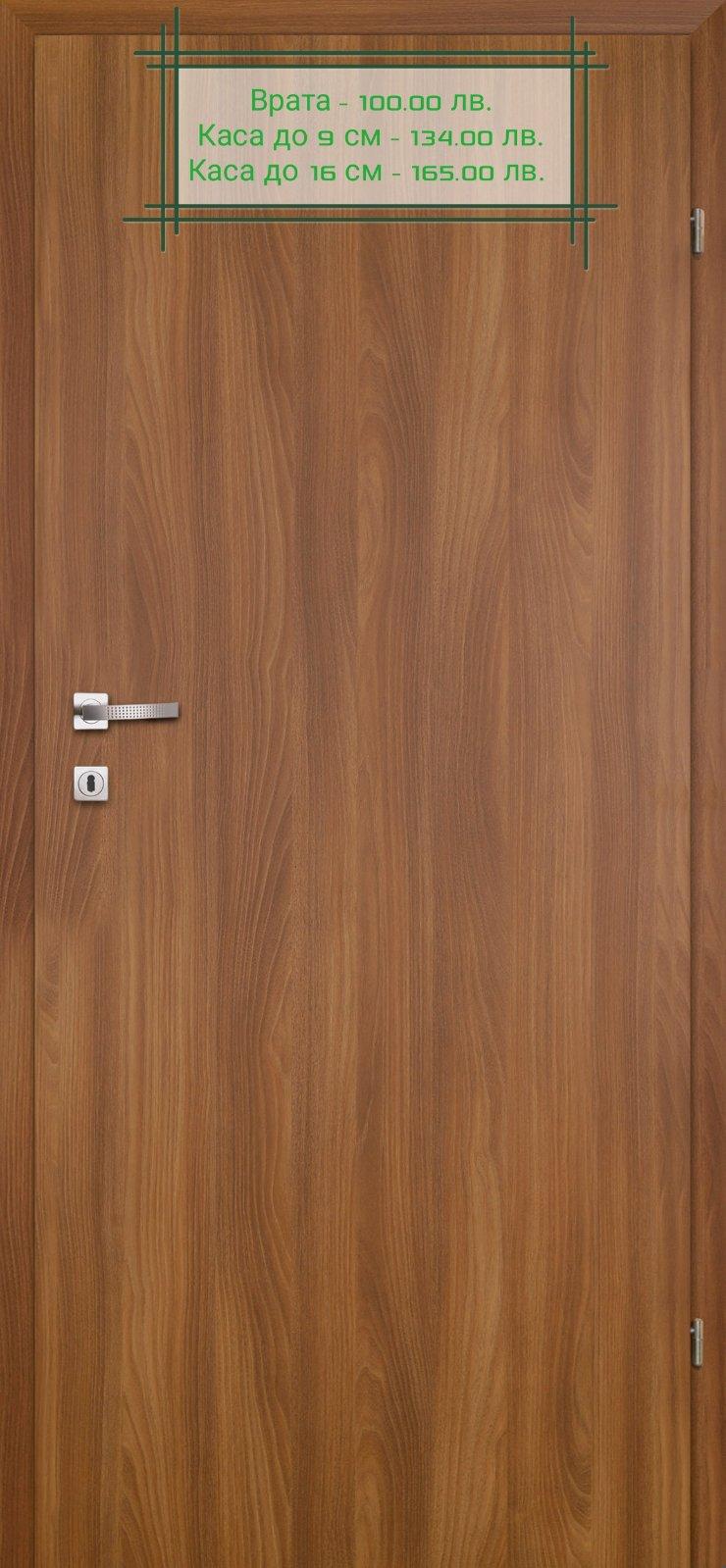 Врата Classen Сенчъри м.1 Акация Primo фолио  -  100.00 лв.