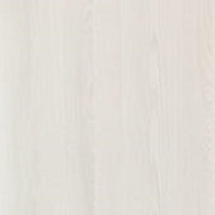 Ясен бял Примо фолио