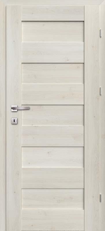 Врата Kласен Дъб Норди Примо фолио м.1 - 250.00 лв.