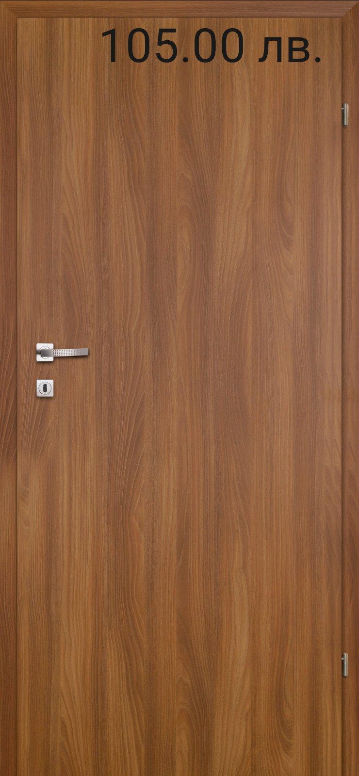 Врата Classen Сенчъри м.1 Акация Primo фолио  -  105.00 лв.